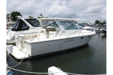 Boat For Sale in New England | American Marine